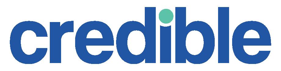 Credible-blue-logo-01