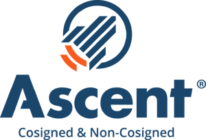 Ascent_cosigned_Non_Stacked-1