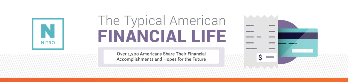 CT_LP_TheTypicalAmericanFinancialLife_QA-01