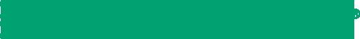 CitizensBank PL Logo