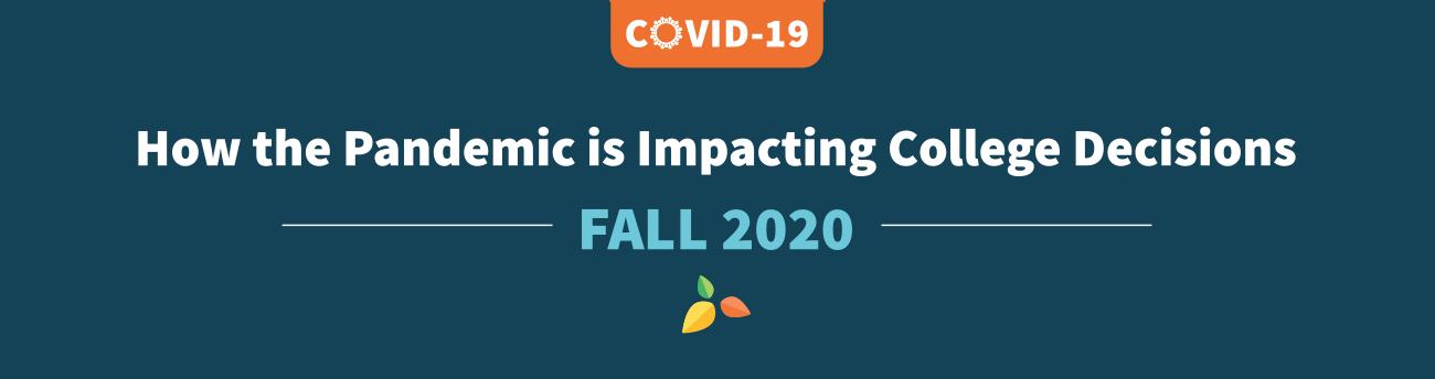 COVID19_Impact_College_Fall_2020