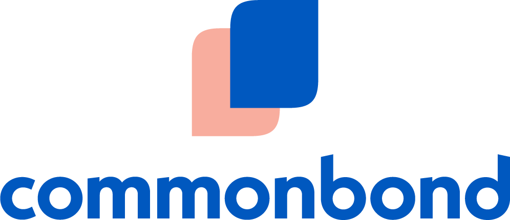 CommonBond_stacked_color_logo401x