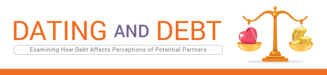 Dating-and-Debt_header