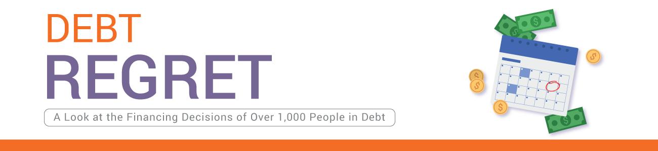 Debt-Regret-Comet