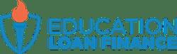 ELFI_Logo_wotag_horiz_300RGB.png