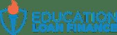 ELFI_Logo_wotag_horiz_300RGB-7