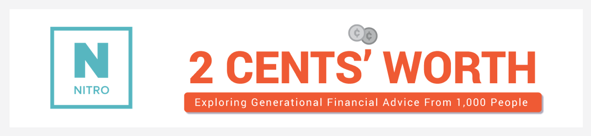 Financial-Advice-by-Generation-Header