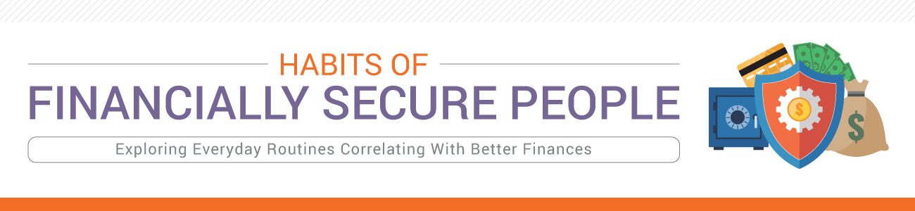 Habits-of-Financially-Secure-People_header