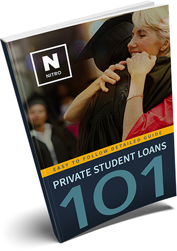 Private Student Loans 101: Free Download for You