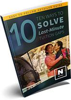 nitro-cta-home-10-ways-tuition.jpg