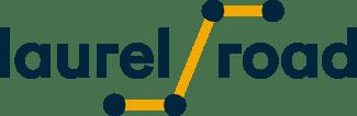 LaurelRoad_Logo_2CB-3