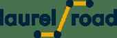 LaurelRoad_Logo_2CB-1