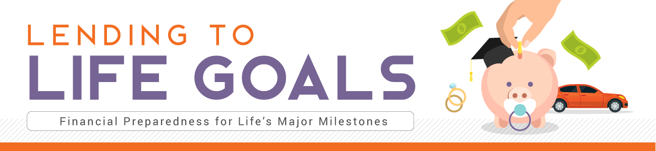 Lending_to_Life_Goals_Comet