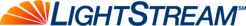 LightStream PL Logo