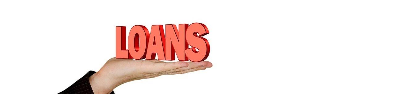 Loans-581927-edited