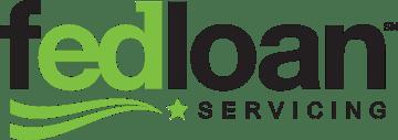 FedLoan_Servicing_logo