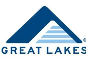 great-lakes-student-loan