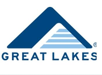 Great Lakes Insta