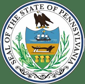 Pennsylvania state seal-584206-edited
