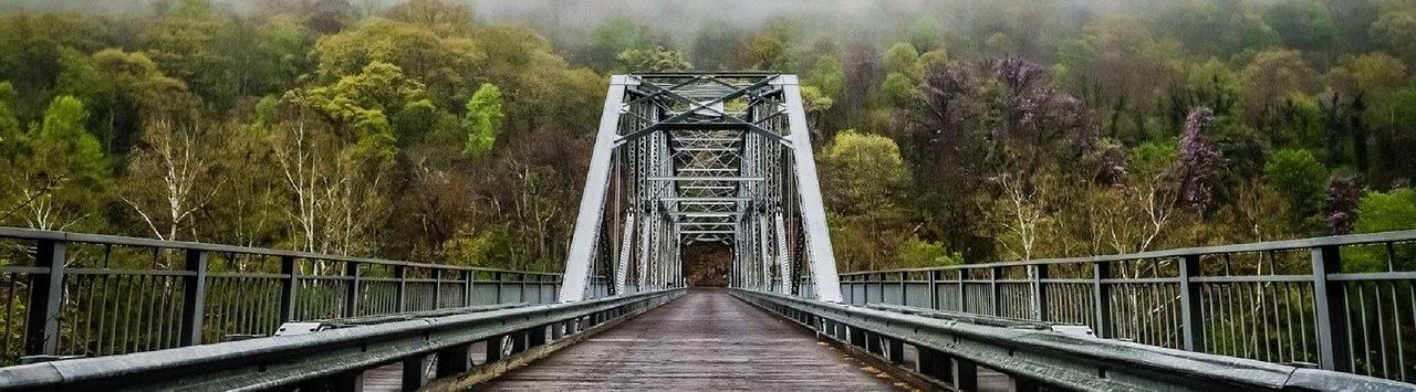 West Virginia bridge-067299-edited