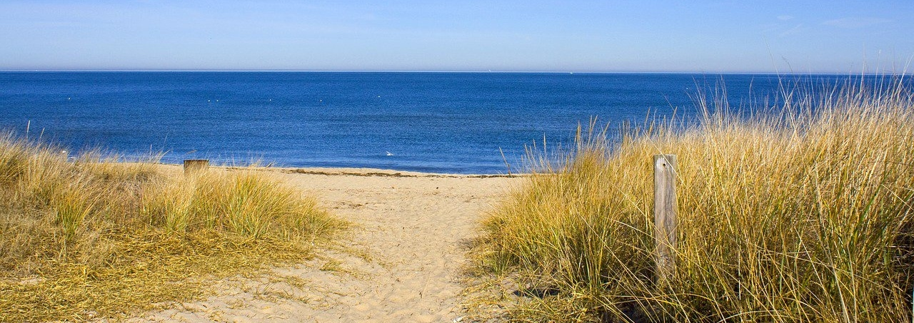 beach-1-887701-edited