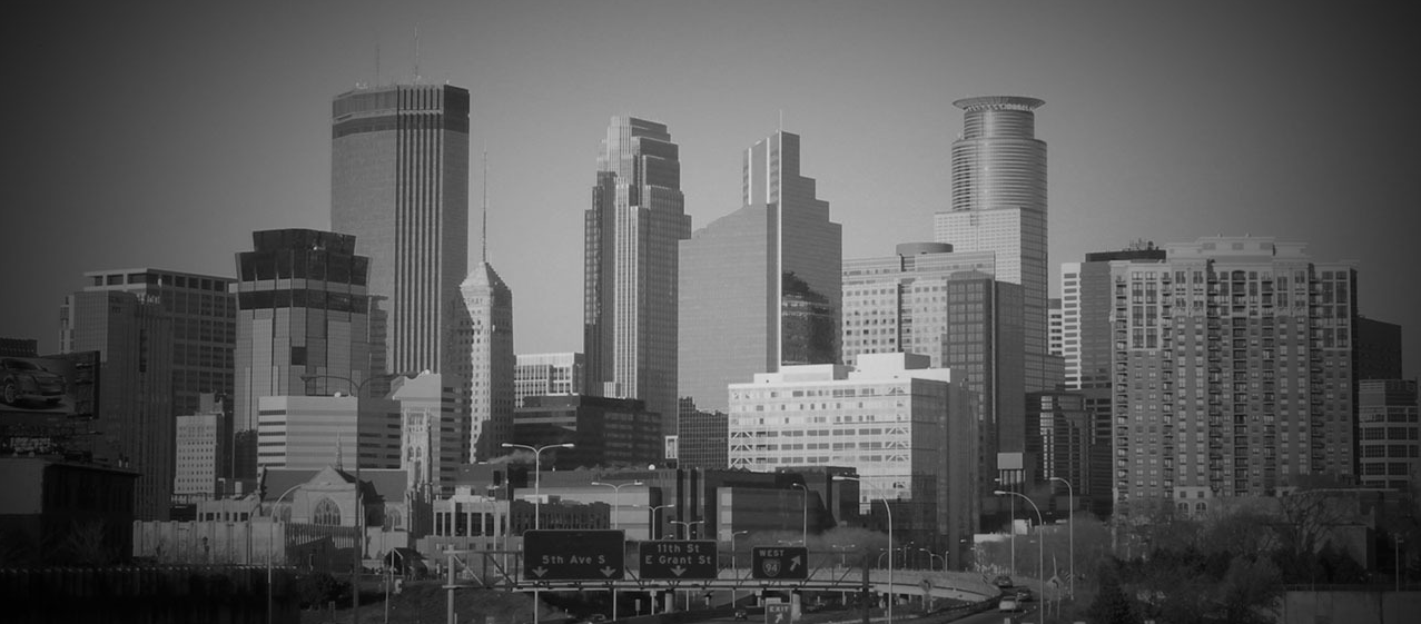 minneapolis-14043