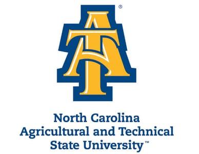 NC-AT-logo