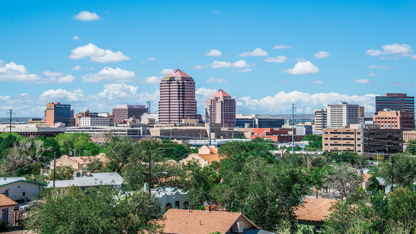 NC-New-Mexico-Loan-for-Service-Programs