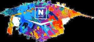 Nitro Cap Logo