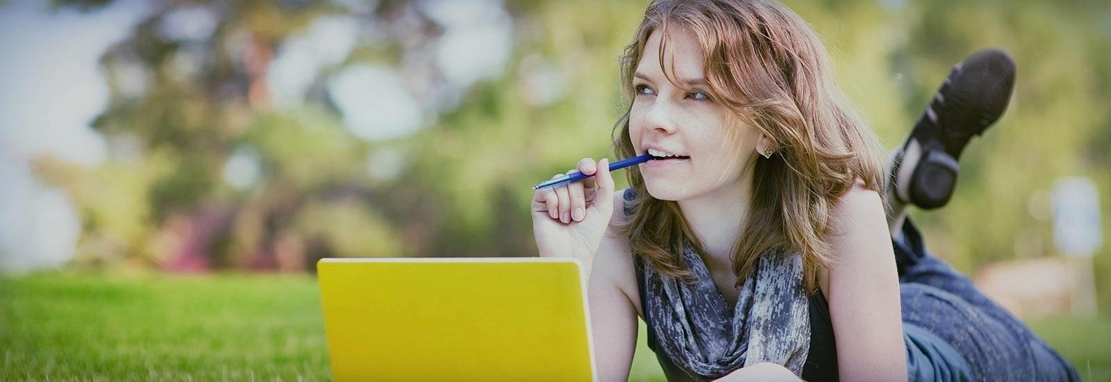 NitroCollege-Website-Title-Blog-Private-Loans-1-606208-edited-924603-edited