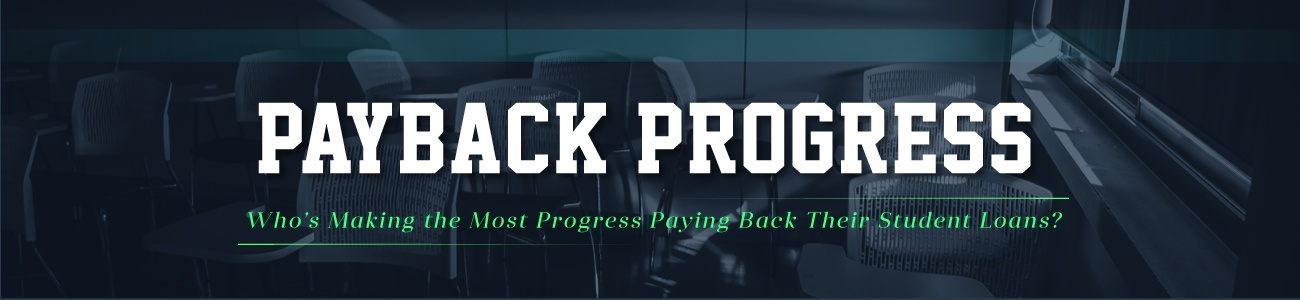 Payback_Progress_banner