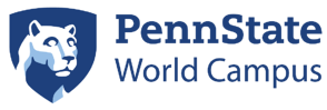 Penn-State-World-Campus-logo-1
