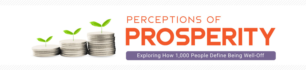 Perceptions-of-Prosperity_HEADER-1