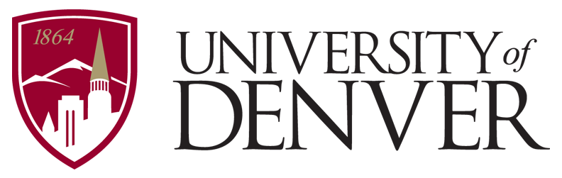 university-of-denver-logo-1