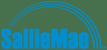 Sallie Mae logo-831731-edited
