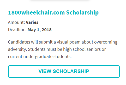 1800Wheelchair.com Scholarship.png
