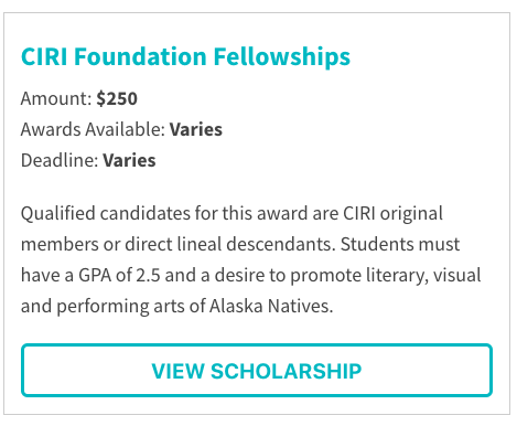 CIRI Foundation Fellowships.png
