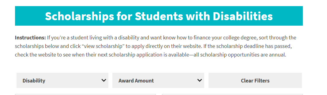 Disability Scholarship Search Engine.png