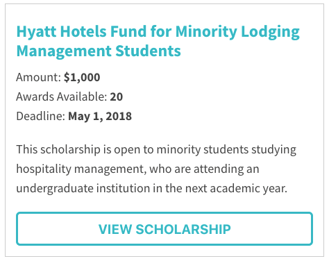 Hyatt Hotel Fund for Minority Lodging.png