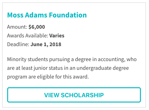 Moss Adams Foundation.png