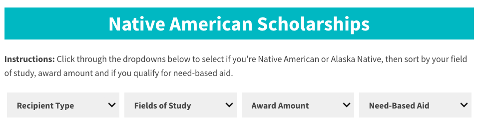 Native American Scholarships.png