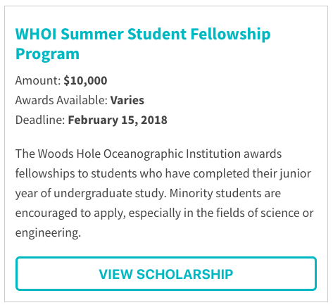 WHOI Summer Student Fellowship Program.png