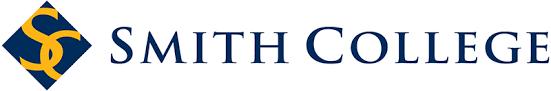 Smith College logo-1