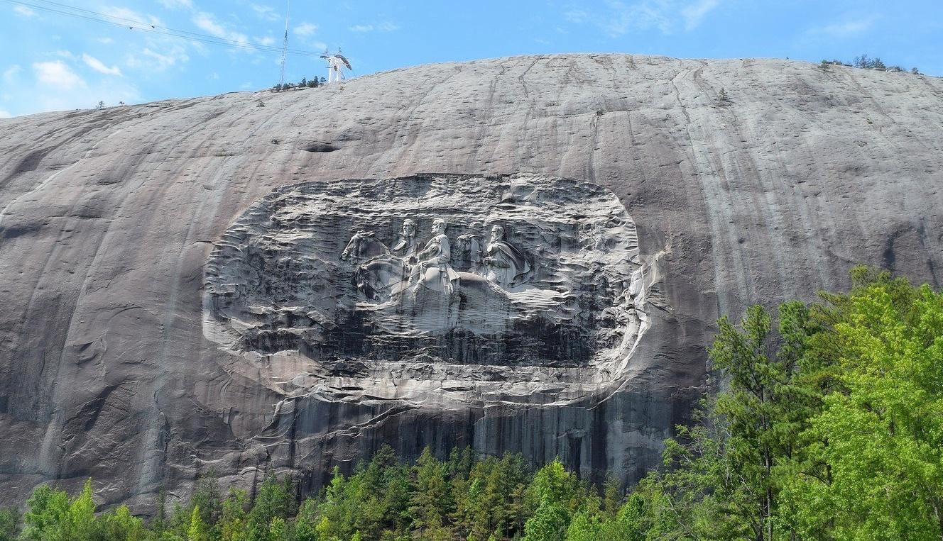stone-mountain-2350971_1920-853317-edited