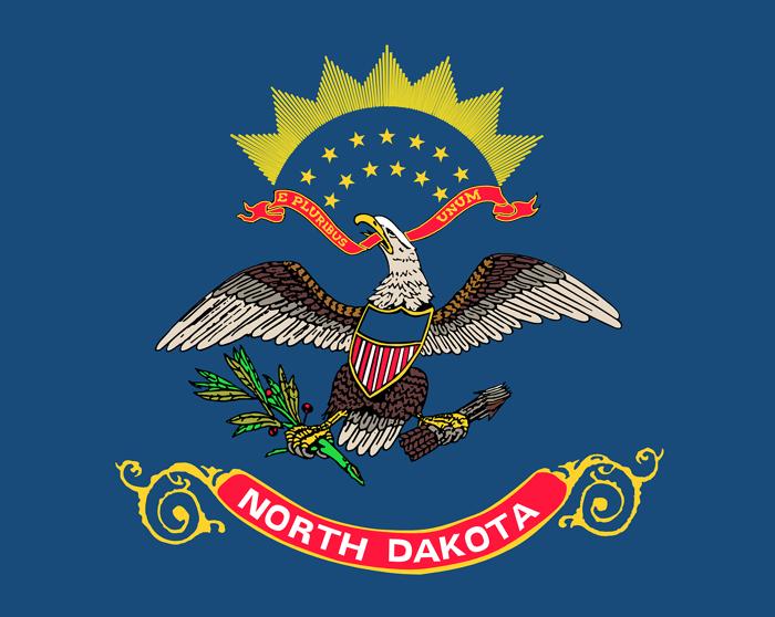 north-dakota-31506_1280