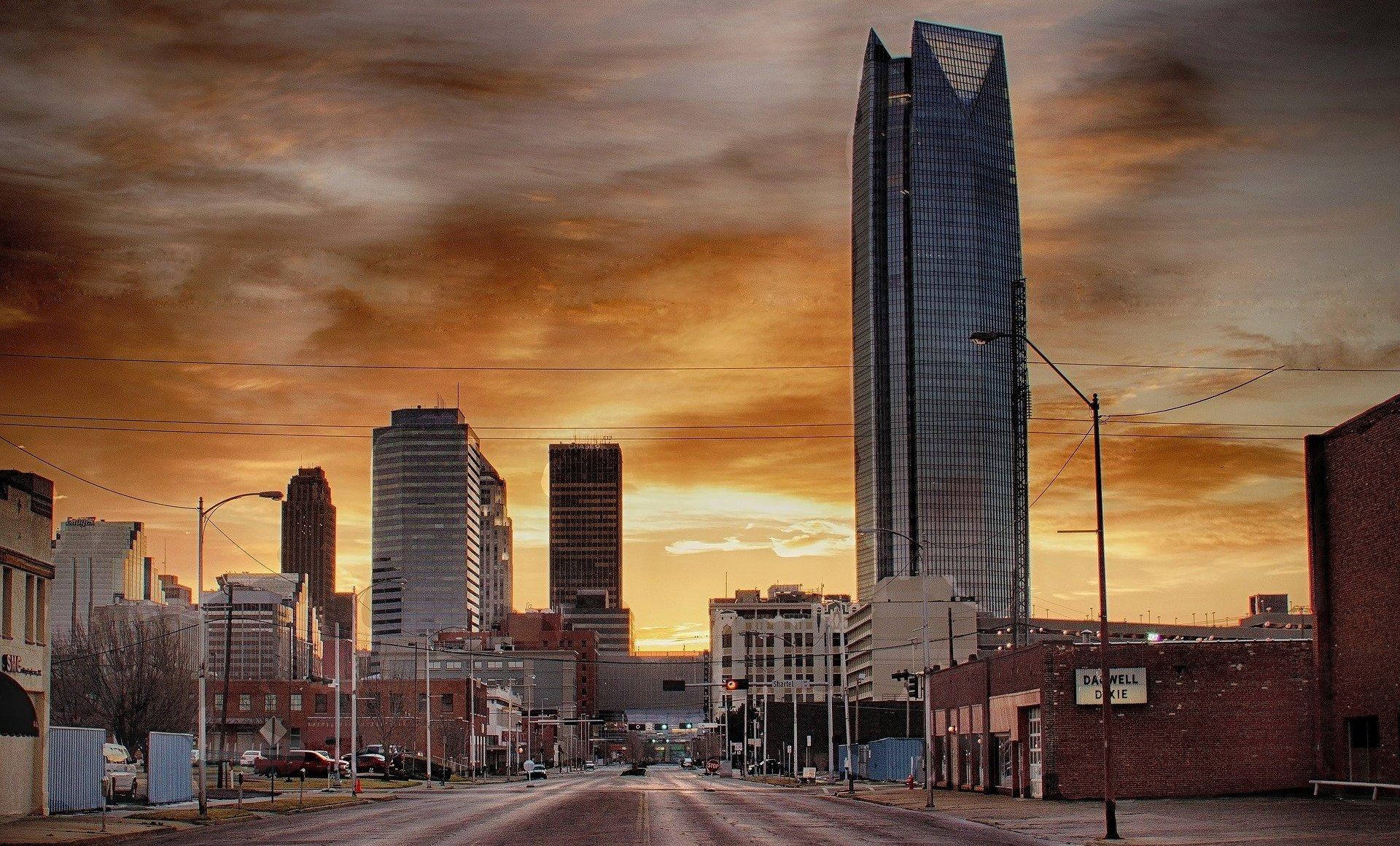 city-1907536_1920-437876-edited