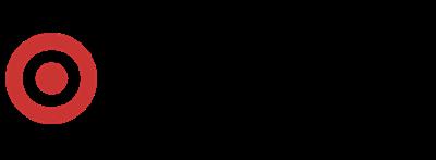 TargetLogo-1-2