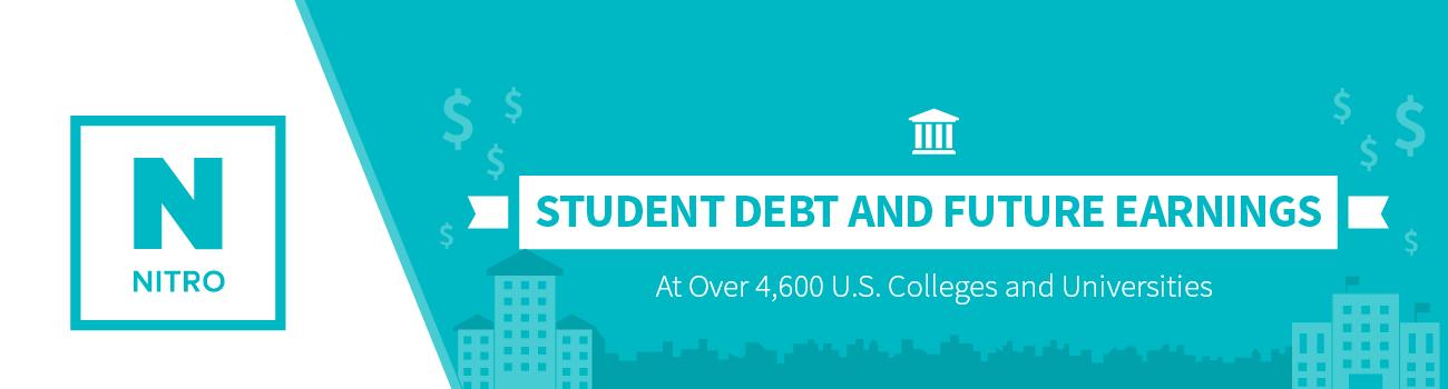Universities-Debts_banner-add50px.png
