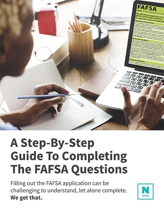 NITRO-Fafsa-Guide-Cover-Image-CTA.jpg