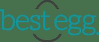 bestegg PL Logo